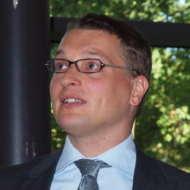 Stephan Keiler